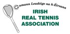 Irish Real Tennis Association-1