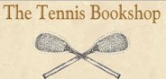 The Tennis Bookshop