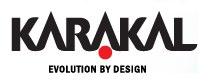 logo_karakal