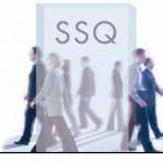logo_ssq