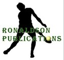 ronaldson_publications.jpg