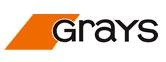 sponsor_grays-1