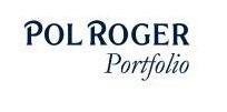 sponsor_pol_roger