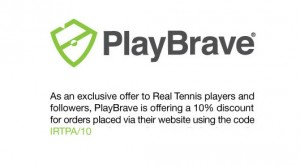 playbrave_home_page