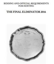 2016_final_eliminator