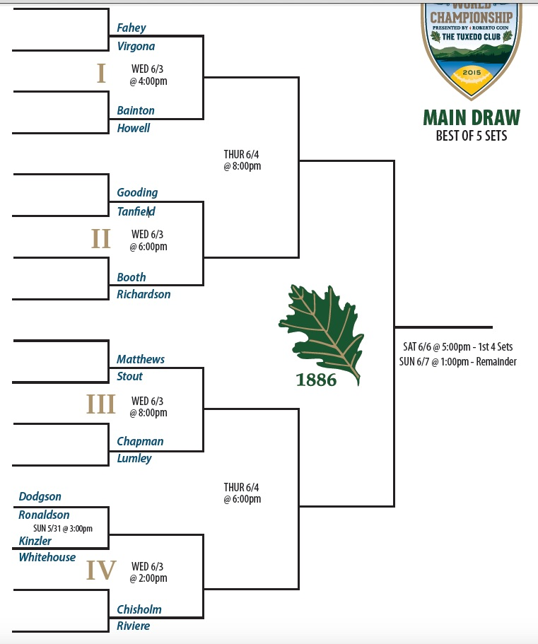 Main_Draw_Bracket_2__pdf