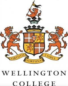 wellington_college_coat_of_arms_jpg