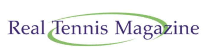 realtennis_-_real_tennis_magazine